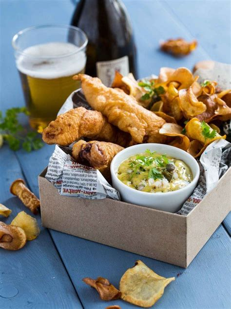 legumes d hiver à cuisiner fish chipschips de légumes d hiver legumes fish