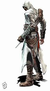 Assassins Creed Graphics | the278thword