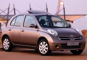 Nissan Micra 2012 : nissan micra 2006 2012 car recalls ~ Medecine-chirurgie-esthetiques.com Avis de Voitures