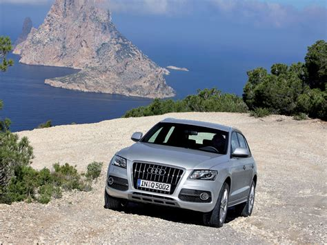 Audi Q5 Hd Picture by Hd Audi Q5 Wallpaper Hd Pictures