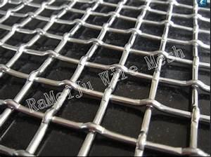 Grille Metal Decorative : decorative grilles architectural grill wire grills brass grills rameiju metal fabrics ~ Melissatoandfro.com Idées de Décoration