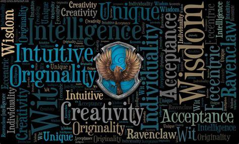 ravenclaw harry potter desktop wallpapers