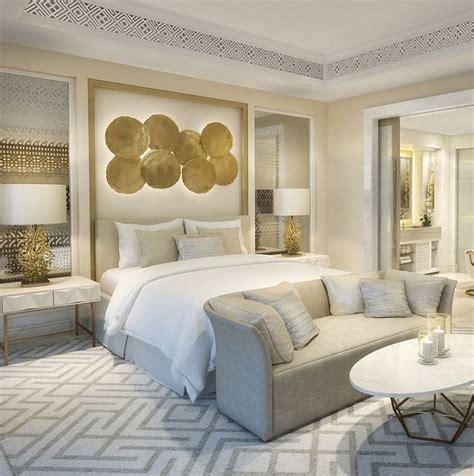 The Best Bedroom Color Ideas  Home Bunch Interior Design
