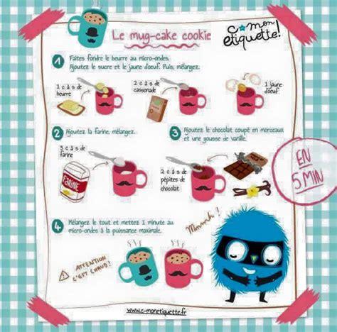 recettes de cuisine pour enfants 30 fiches recettes illustrées pour les enfants les