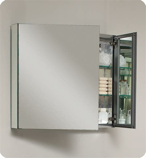 Recessed Mirrored Medicine Cabinets For Bathrooms by 30 Recessed Mirrored Medicine Cabinets Home Design Ideas