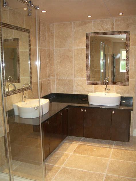 bathrooms ideas bathroom corner cabinet with sink variation of bathroom