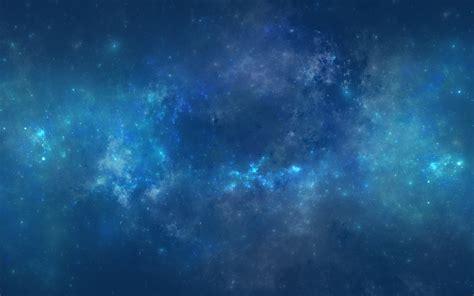 4K Interstellar Wallpapers - WallpaperSafari