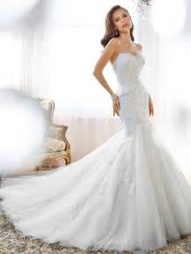 wedding dress design wedding dresses