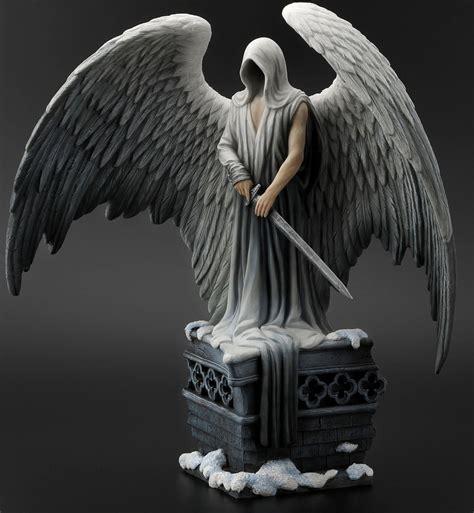 guardian angel la williams angel figurines statues fairyglencom