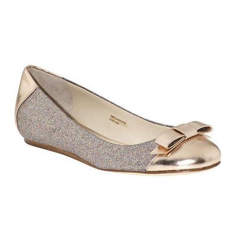 vera wang lavender flats   shoes wedding