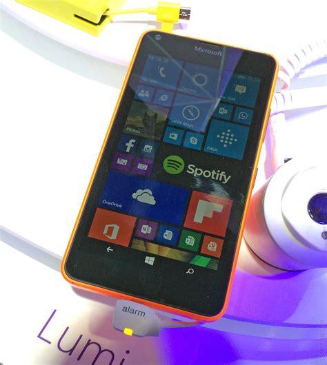 aplikacje na microsoft lumia newhairstylesformen2014