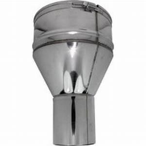 Tubage Flexible Inox 180 : raccord inox conduit pellets vers tubage flexible ten ~ Premium-room.com Idées de Décoration