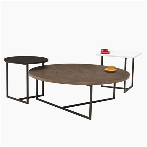 These coffee tables accentuates the look and feel of your living room. 12 40 Inch Round Coffee Table Gallery