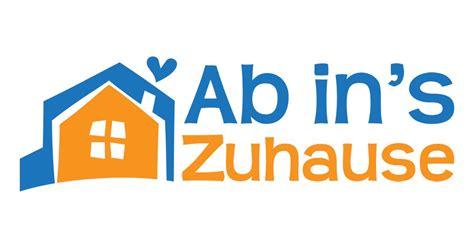 Ab Ins Zuhause De ab ins zuhause de qualifikationen ab immobilien service