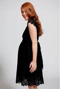 Robe grossesse chic robes de grossesse elegantes http for Robe grossesse chic