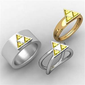 video game themed weddings bridalguide With gaming wedding rings