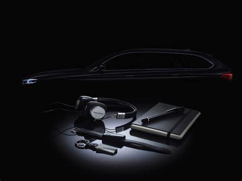 BMW 5-series Gran Turismo - Pictures   Evo