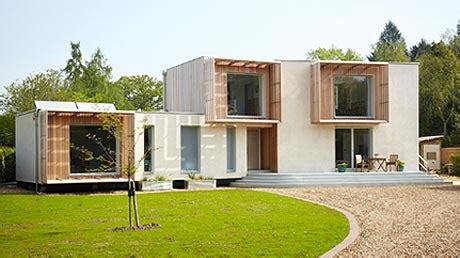 grand designs abc television abc1 grand designs hertfordshire 7 30pm sunday june 16 2013