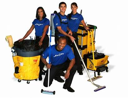 Janitorial Services Cleaning Cleaners Business Facility Needed