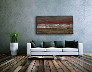 Rustic modern wall art and decor ideas furniture home