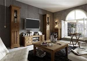 Exklusive Tv Möbel : tosch der profi f r exklusive m bel ~ Sanjose-hotels-ca.com Haus und Dekorationen