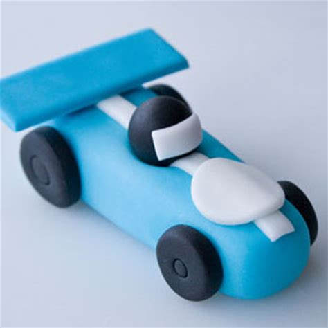 what to cook cing how to make a race car cake topper cakejournal com