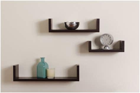 12 Best Ideas Of 40cm Floating Shelf