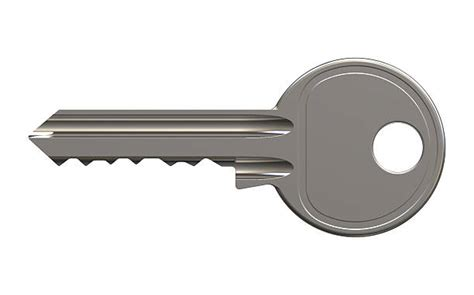 Royalty Free Door Key Pictures, Images And Stock Photos
