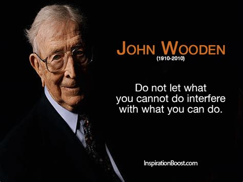 Positive Quotes John Wooden Quotesgram. Morning Quotes On Success. Quotes About Moving On To Kindergarten. Deep Quotes For Bios. Work In Vain Quotes. Love Quotes Video Clips. Tattoo Quotes About Eternity. Best Friend Quotes Nicholas Sparks. Song For Zula Quotes