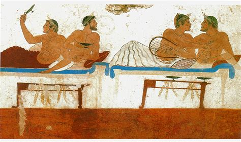 griechische lustknaben