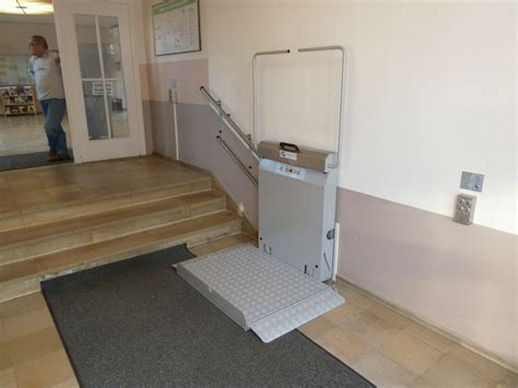 chaise electrique pour monter escalier chaise electrique pour monter escalier top diable