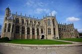 File:St. Georges Chapel, Windsor Castle (1).jpg - Wikipedia