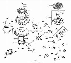 Kohler Command 27 Engine Diagram : kohler cv14 1484 power buff 14 hp parts diagram for ~ A.2002-acura-tl-radio.info Haus und Dekorationen