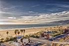 Why You Should Visit California - California Beat