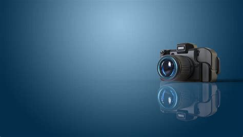 photography stock footage video  royalty