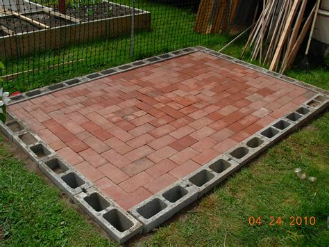 Base For Greenhouse  The Old Homestead Pinterest