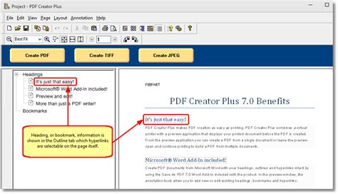 Hyperlink Creator print word documents as a pdf print pdf from ms word