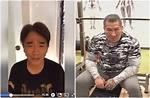 館長PO圖臭罵「台灣卒仔」 吳宗憲露詭笑揭背後代價 - 娛樂 - 中時電子報