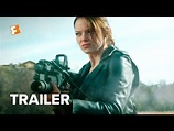 (3) Zombieland: Double Tap Trailer #1 (2019) | Movieclips ...