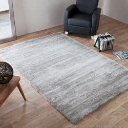 tapis de cuisine conforama conforama tapis poils ras effet chin 195 169 160x230 cm soft
