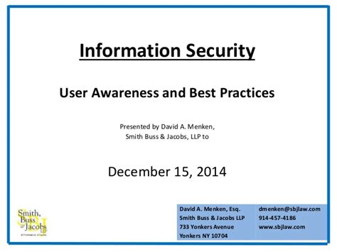 Security Awareness Training  For Companies With Access To. How To Watch Blockbuster On Dish. Storage Units In Mississauga. Virtual Terminal Merchant Account. Who Invented The Aspirin Southport Motor Cars. Social Worker Msw Salary Online Music Classes. Online Work Order Software Blank Label Boston. Progestin Only Birth Control Pill. Strongest Allergy Medicine Free Outgoing Fax