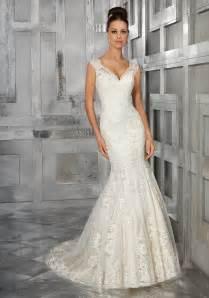 wedding dress styles monet wedding dress style 5562 morilee