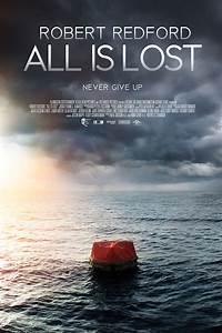 all is lost dvd release date redbox netflix itunes