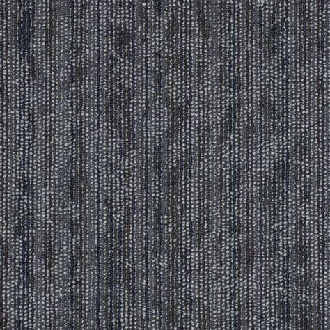 shaw carpet tiles shaw amaze perplex carpet tile 54588 pricing