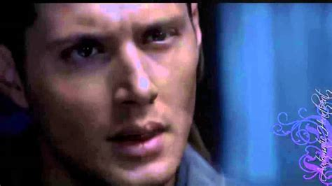 Dean Winchester | Numb - YouTube