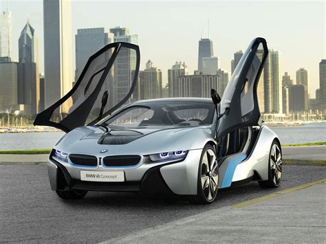 Bmw I8 Roadster Hd Picture by Bmw I8 Roadster Wallpapers Wallpaper Cave