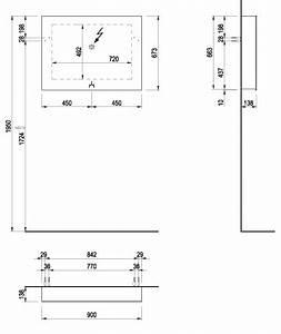 Tür Einbauen Maueröffnung : t rma e ~ Lizthompson.info Haus und Dekorationen