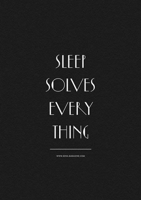Sleeper Quotes by Sleeping Quotes Quotesgram