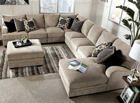 big sofa sale sectional sofa design furniture sectional sofas sale sofas for sale leather