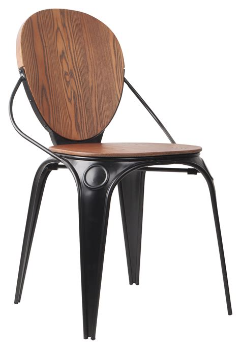louix chair zuiver